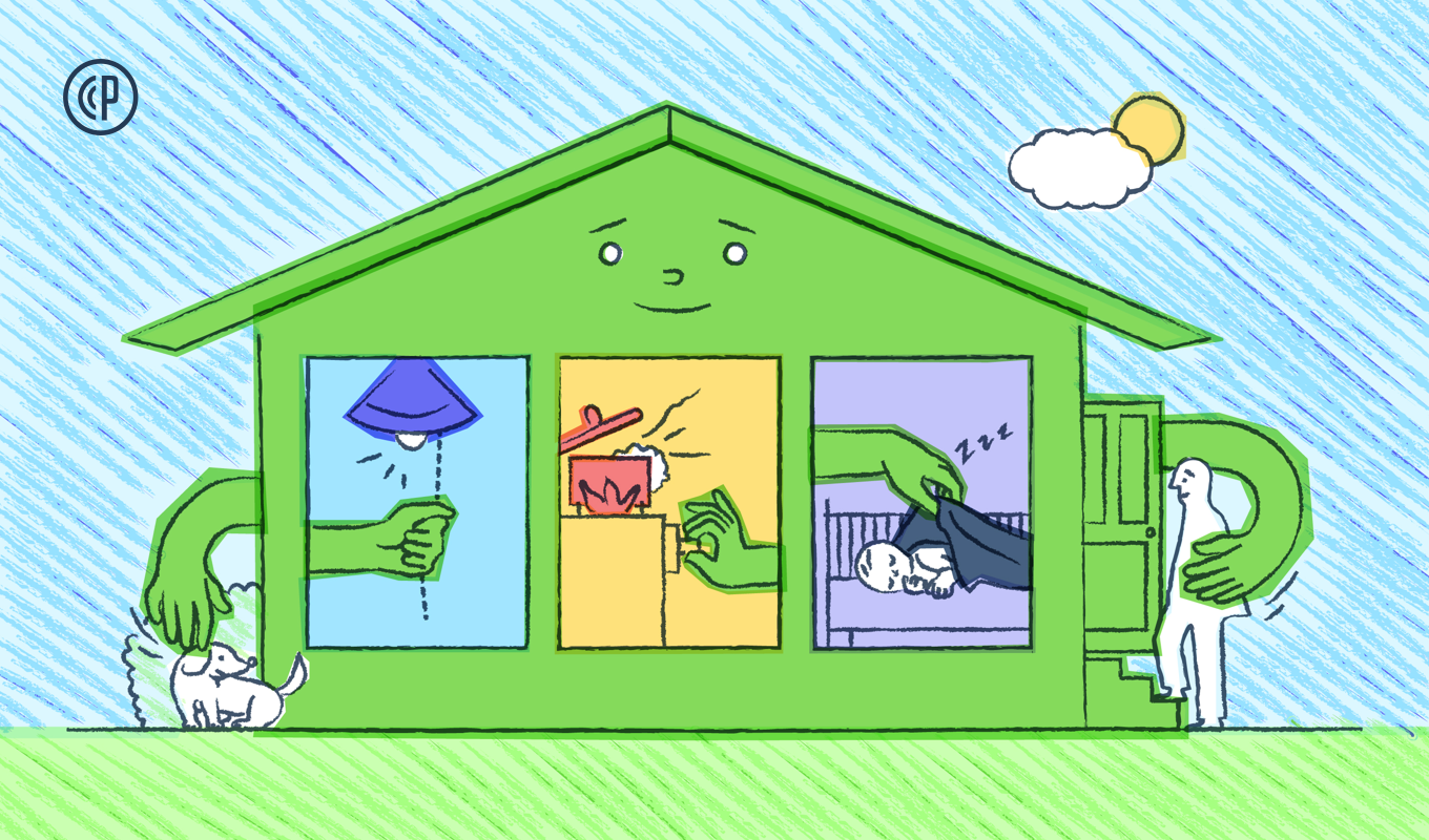 smart home 01.png