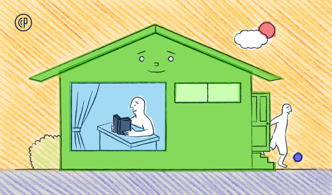 smart home 03.png
